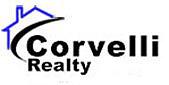 Corvelli Realty
