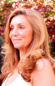 Trish Corvelli